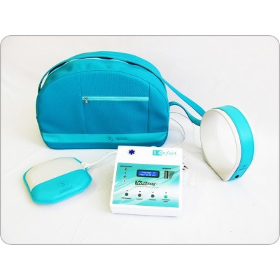 Domácí magnetoterapie DIMAP Technimag - 2 výstupy -...