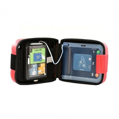 AED defibrilátor Philips HeartStart FRx