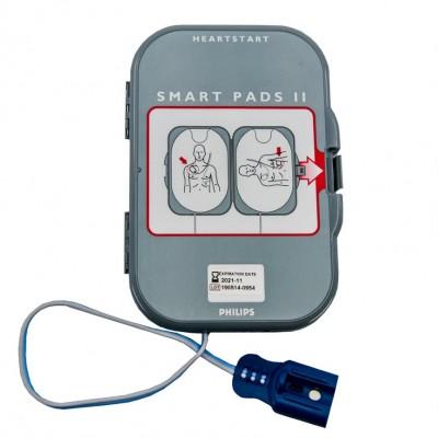 Elektrody k HeartStart FRx SMART Pads II
