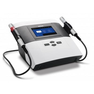 PhysioGo Lite - terapeutický biostimulační laser