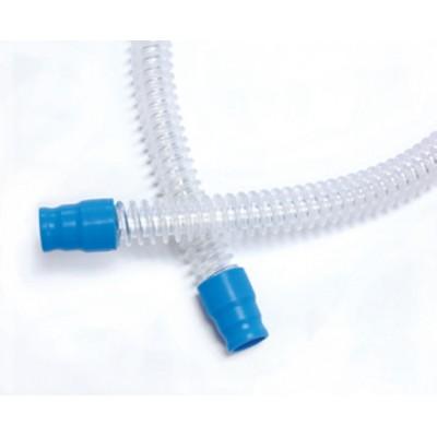 Inhalační hadice pro inhalátor ProfiSonic délka 90cm -...