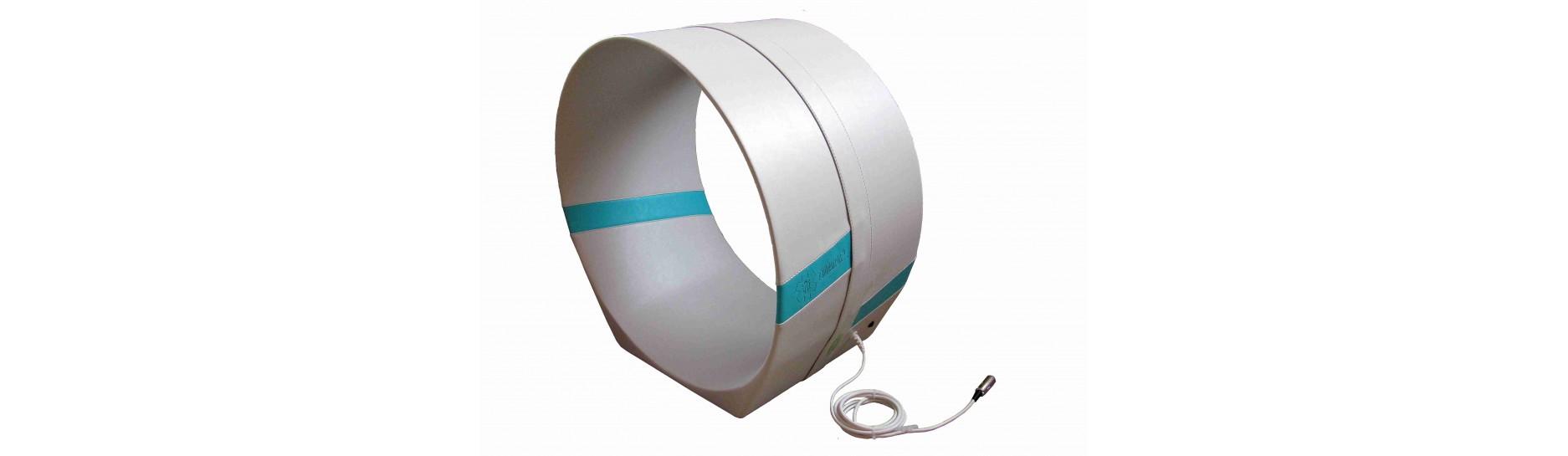 Aplikátory klinické magnetoterapie