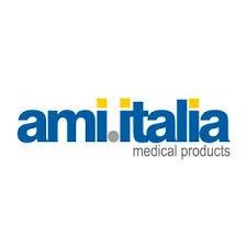 A.M.I. Italia