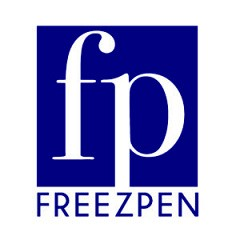 FreezPen