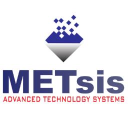 MetSis Medikal